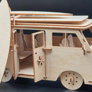 Holzmotiv Workshop