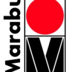 1_marabu_logo_kreativ.jpg